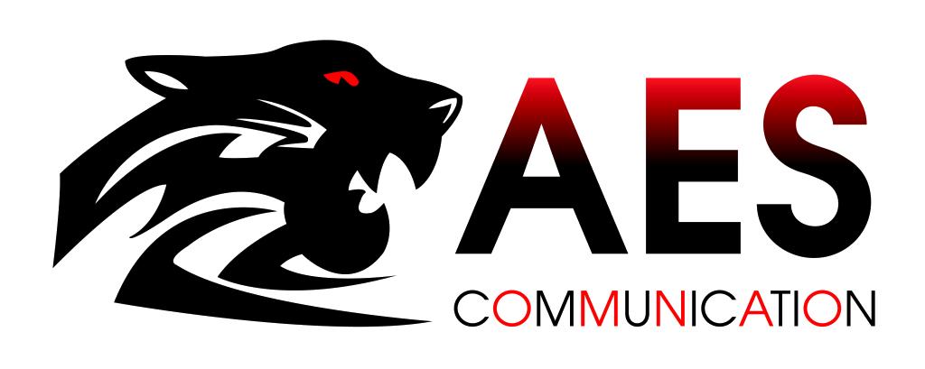 AES COMMUNICATION